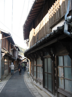 kenhokutour